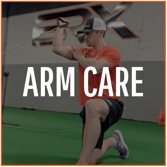 Arm-Care-large