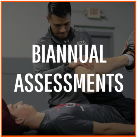 Biannual-Assessments