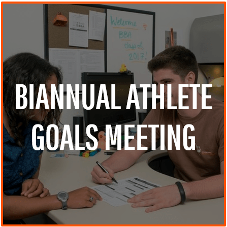 Biannual-Athlete-Goals-Meeting