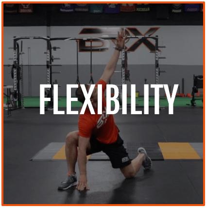 Flexibility-large