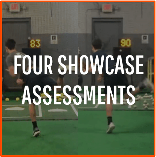 Four-Showcase-Assessments