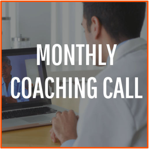 Monthly-Coaching-Call
