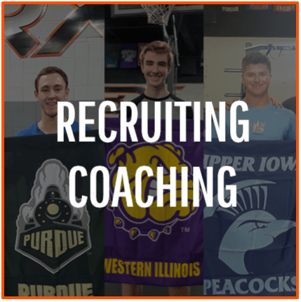 Recruiting-Coaching-Final-2