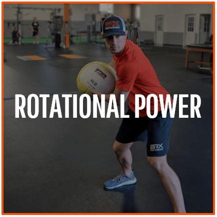 Rotational-Power-large