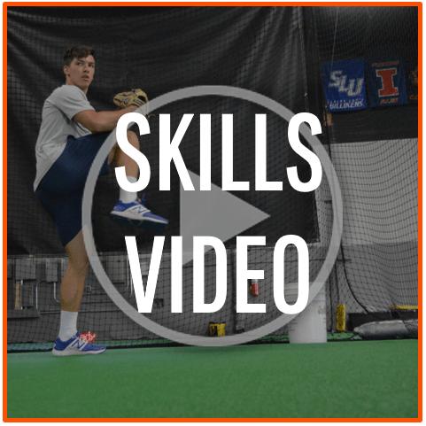 Skills-Video