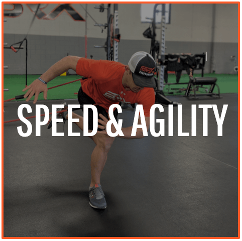 Speed-Agility-large