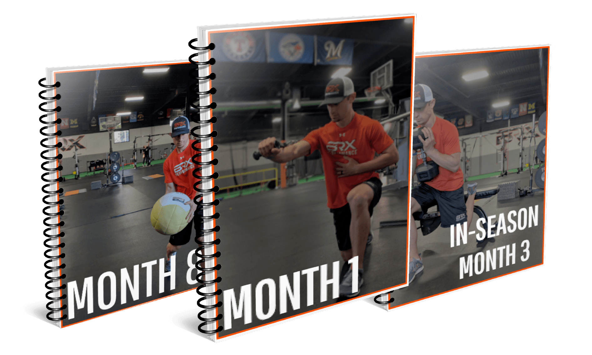 Strength-Program-Mockup