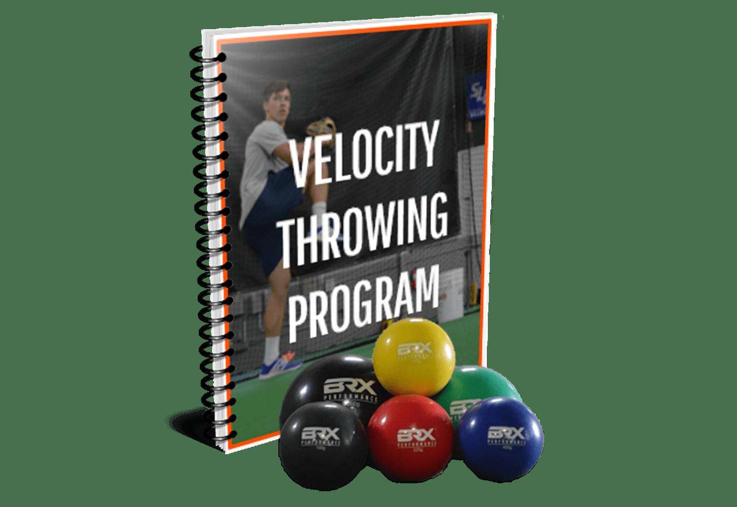 Velocity-Throwing-Program-Photoshop