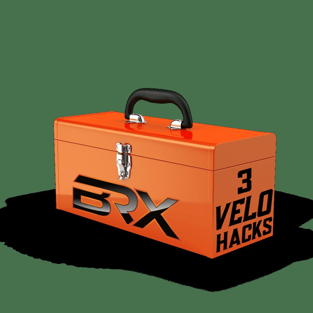 brx-velo-hack-tool-kit
